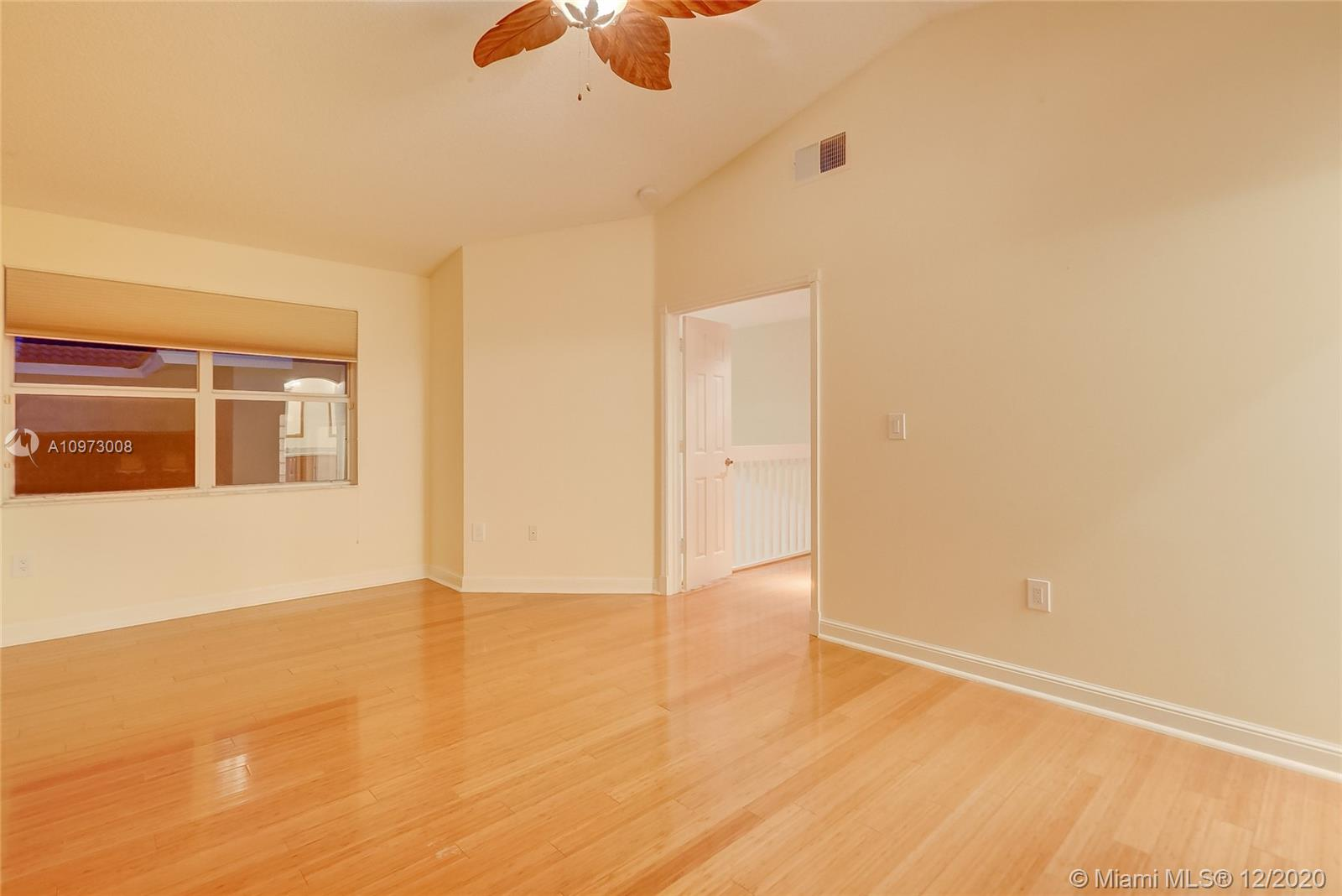 1065 Weeping Willow Way photo025