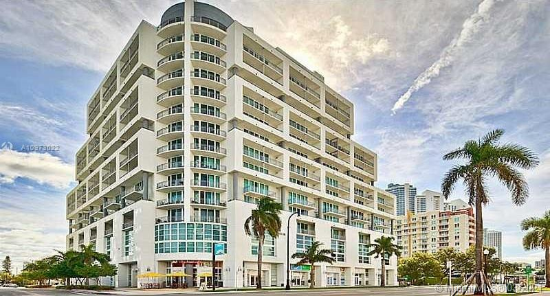 City 24 #1110 - 350 NE 24th St #1110, Miami, FL 33137