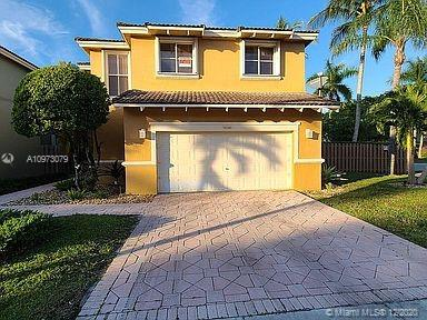 15537 SW 112th Dr photo02