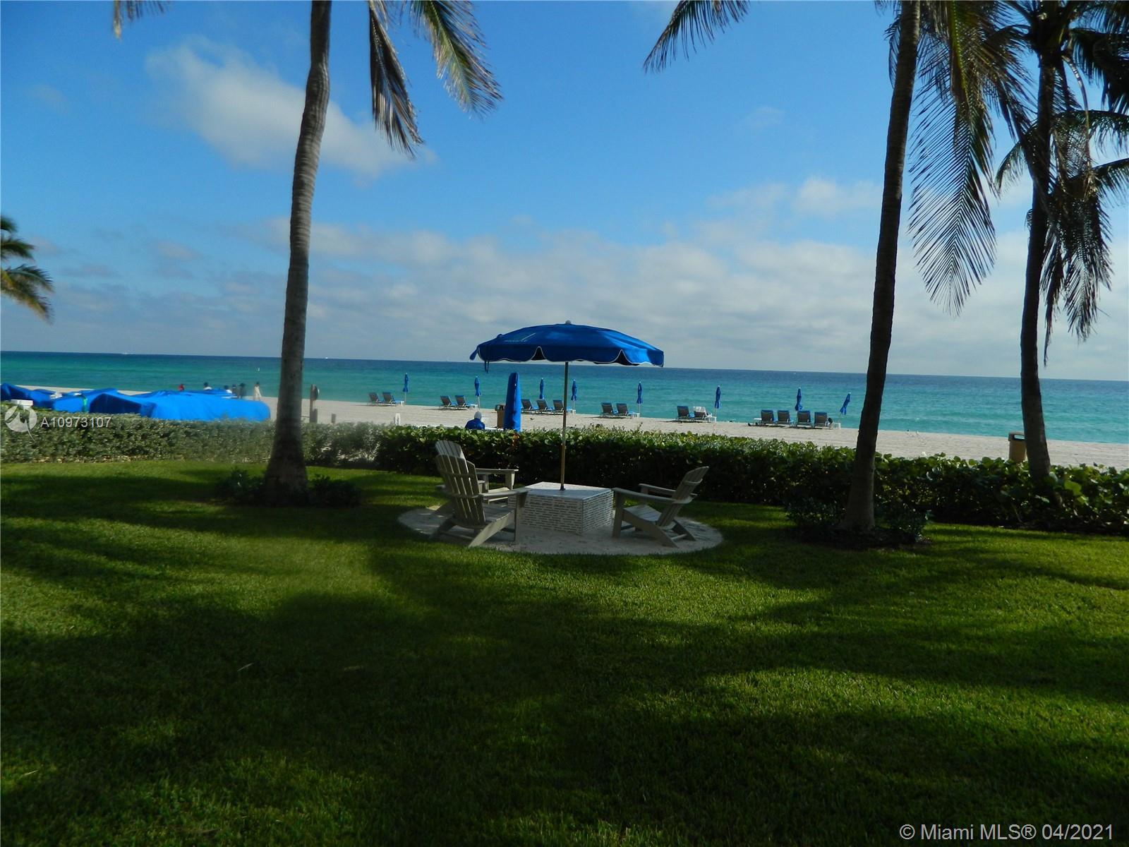 Pinnacle #BEACH CABANA 4 photo06