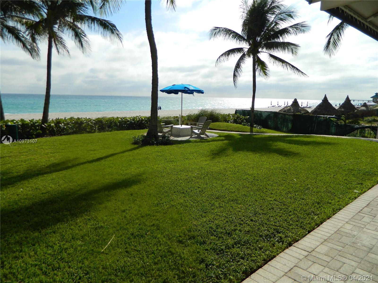 Pinnacle #BEACH CABANA 4 photo05