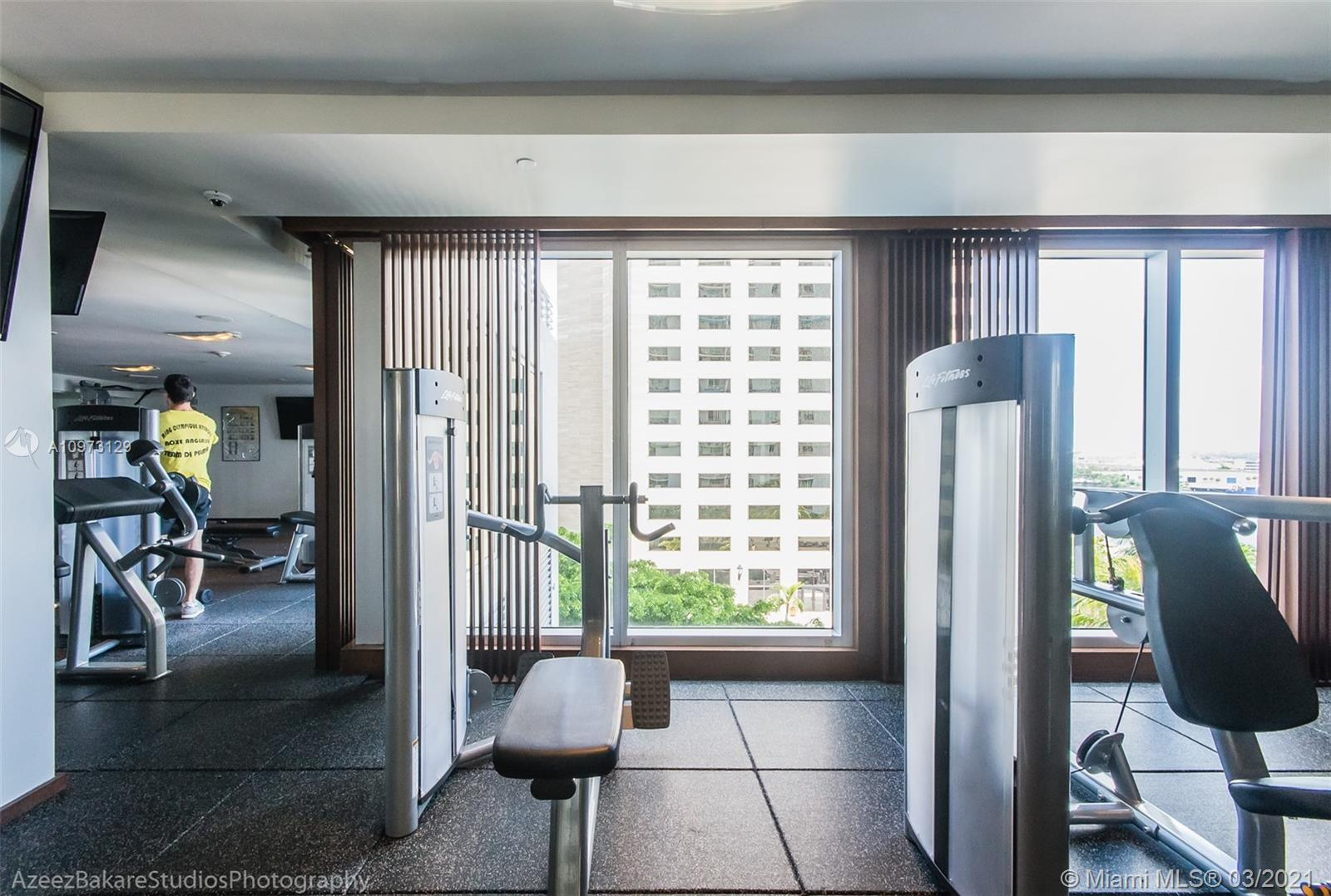335 S Biscayne Blvd #3304 photo042