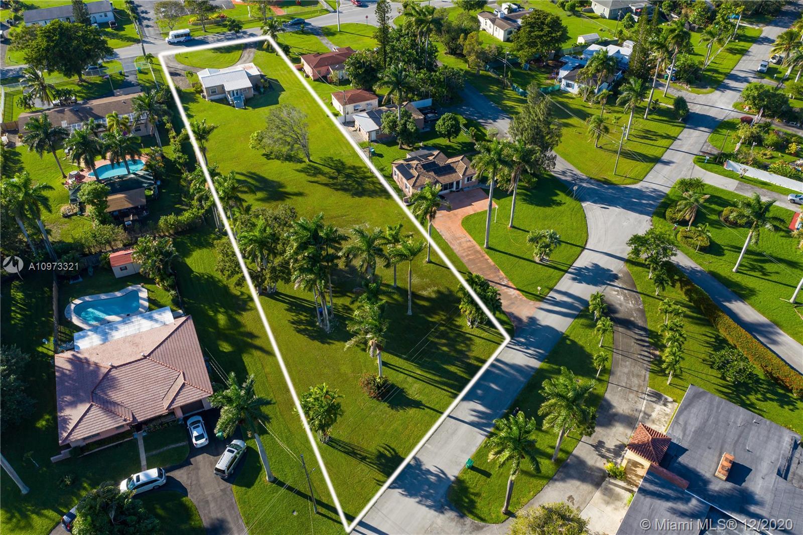 14225 N Miami Ave photo02