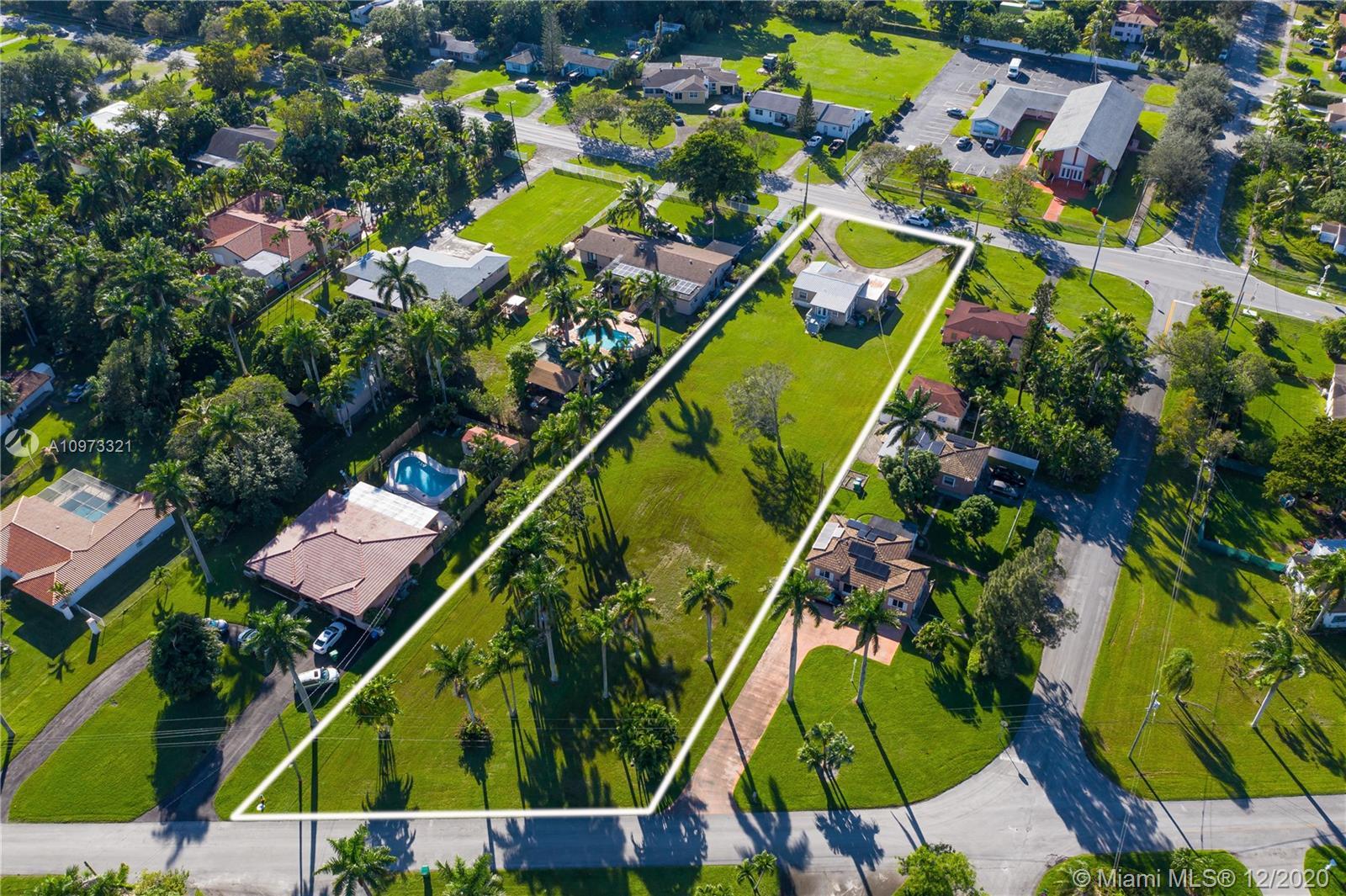 14225 N Miami Ave photo06