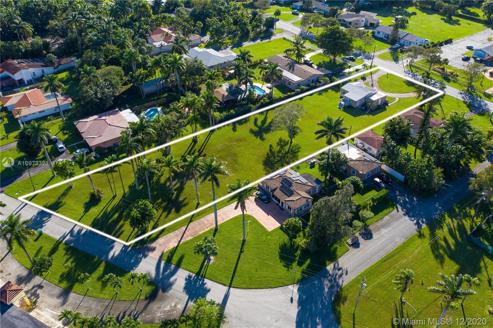 14225 N Miami Ave photo07