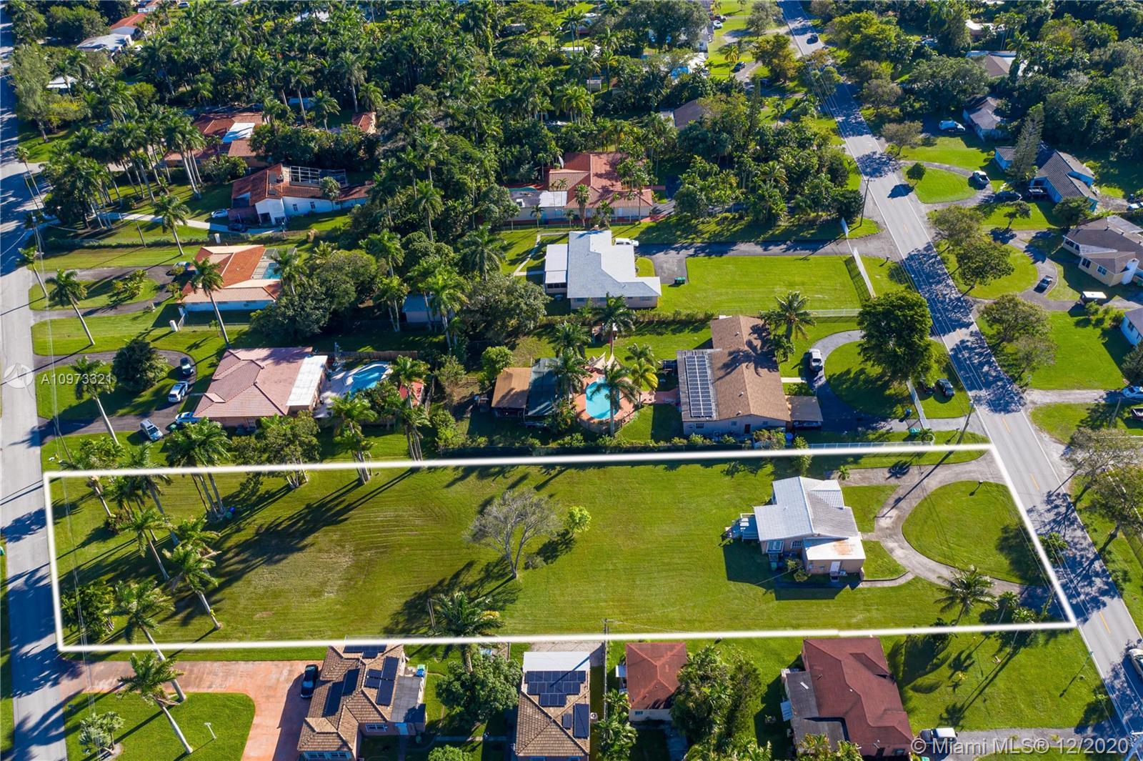 14225 N Miami Ave photo03