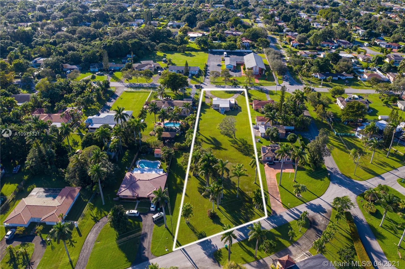 14225 N Miami Ave photo05