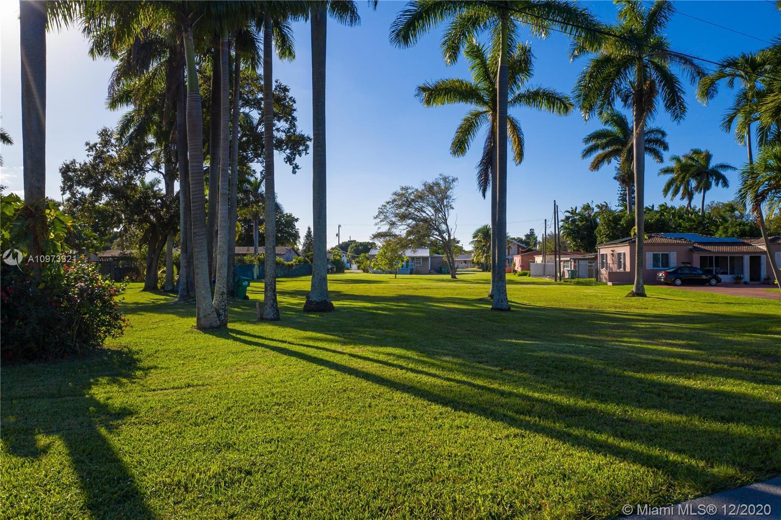 14225 N Miami Ave photo09