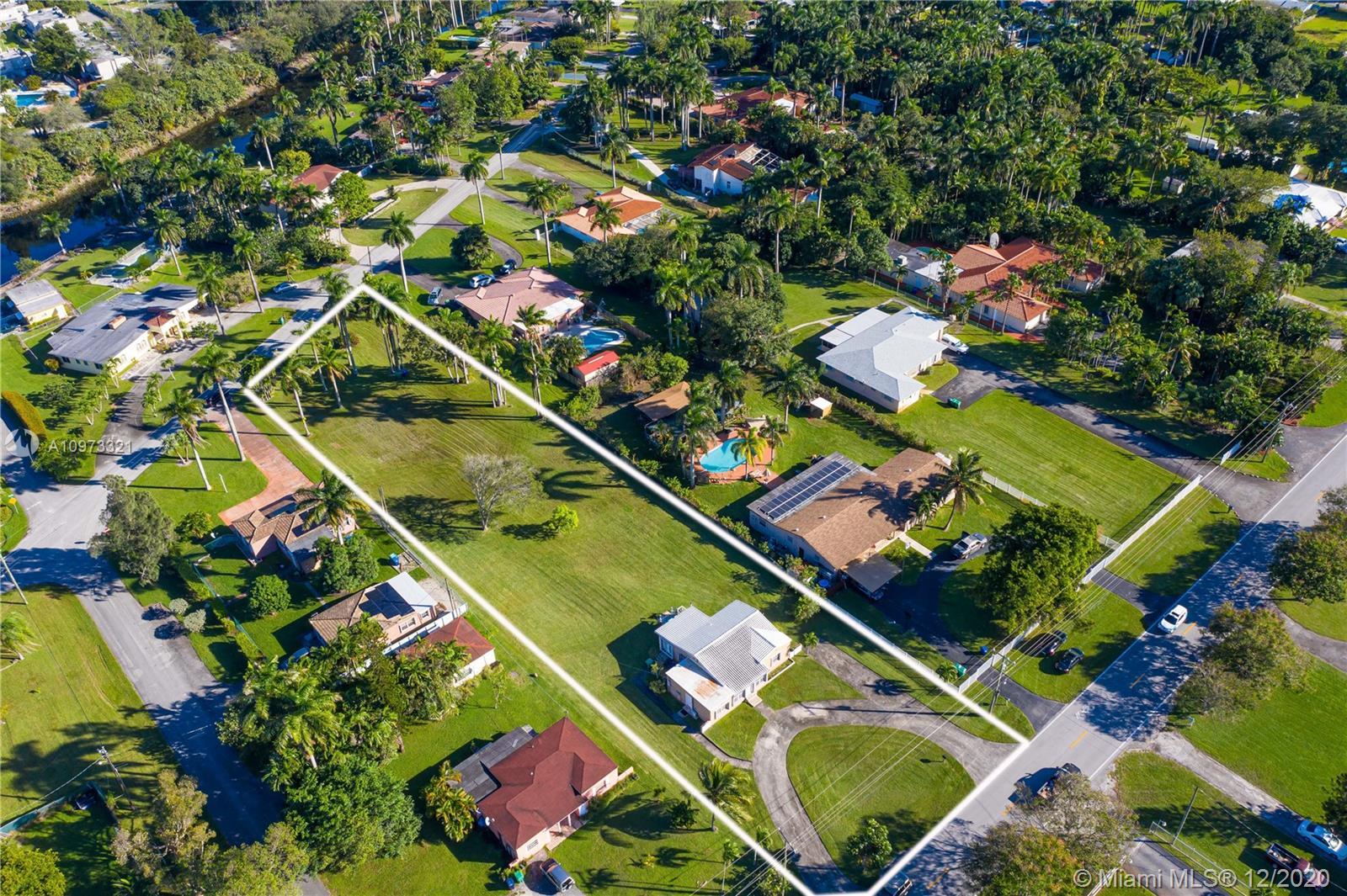 14225 N Miami Ave photo04