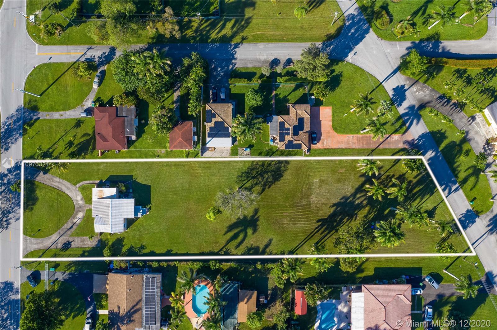 14225 N Miami Ave photo08