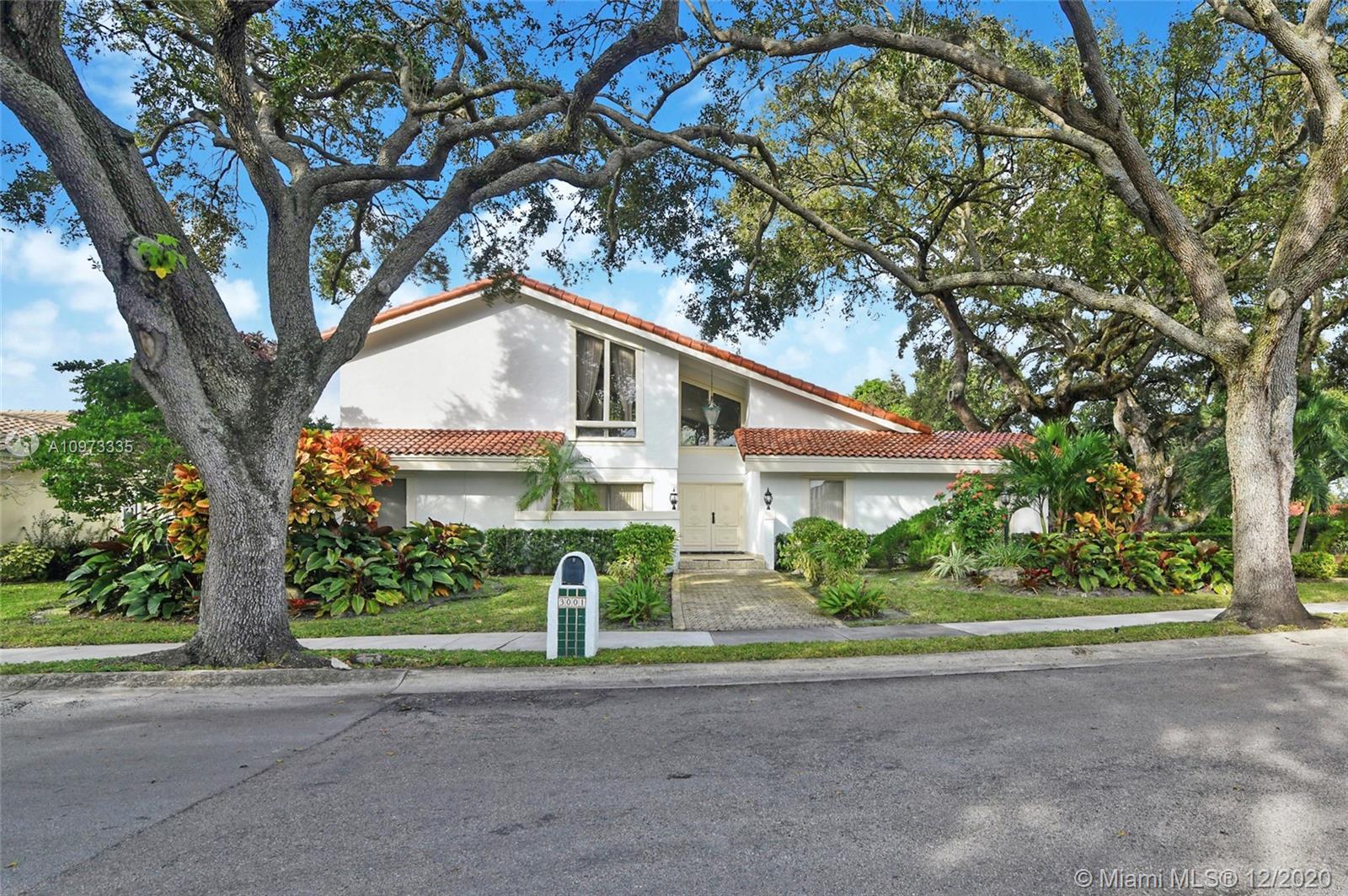 Emerald Hills - 3001 N 34th St, Hollywood, FL 33021