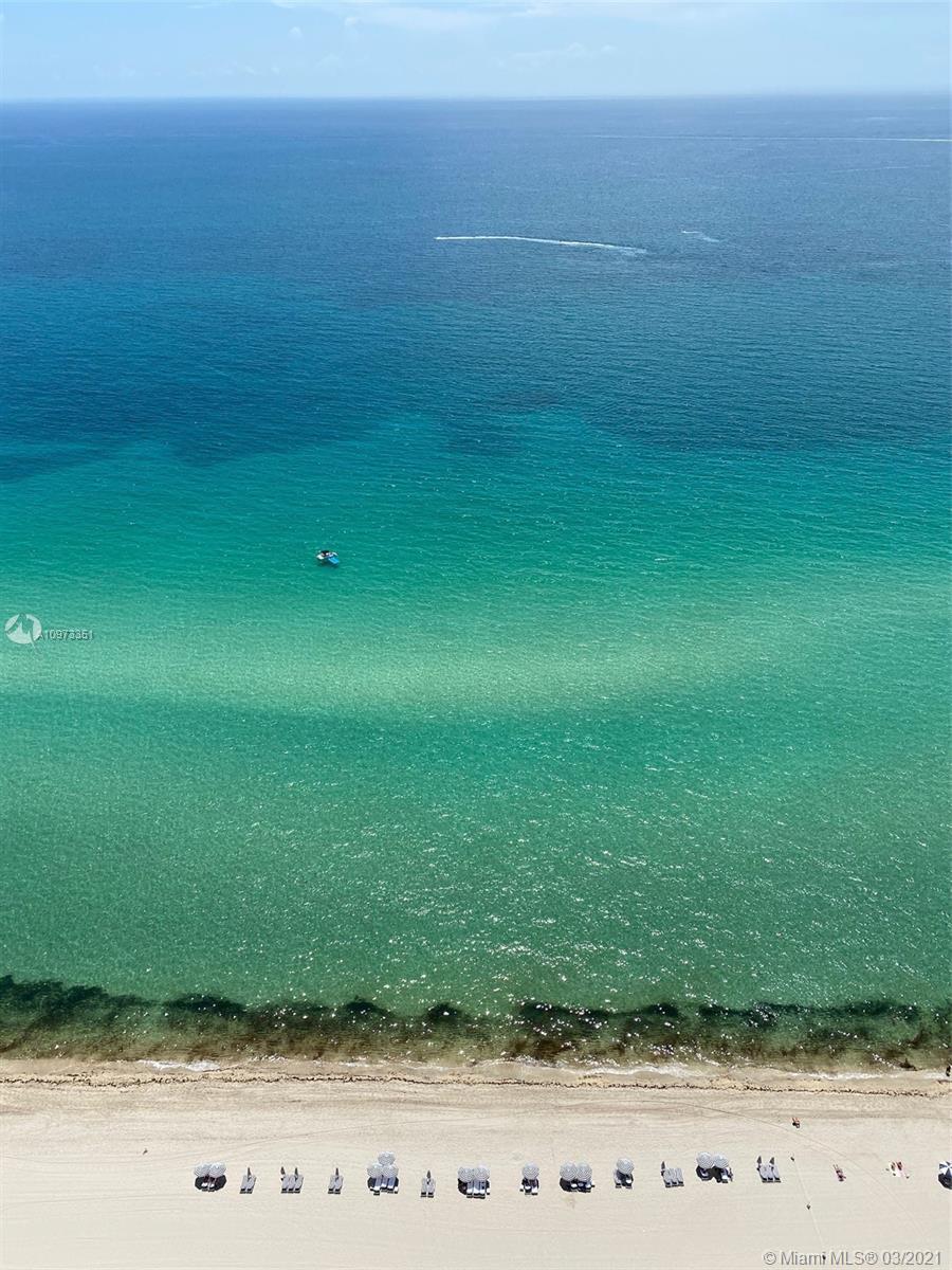Jade Beach #2208 - 17001 Collins Ave #2208, Sunny Isles Beach, FL 33160