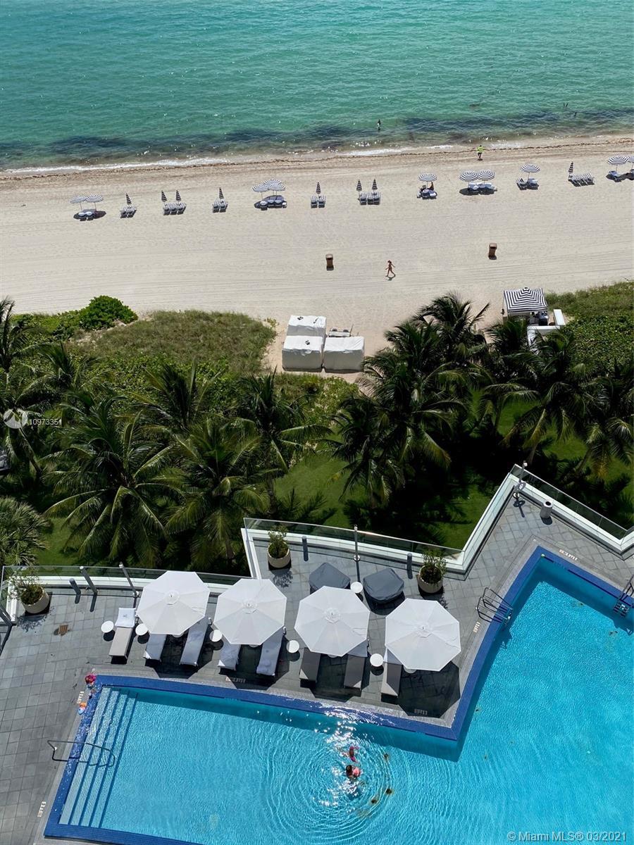 Jade Beach #2208 photo05