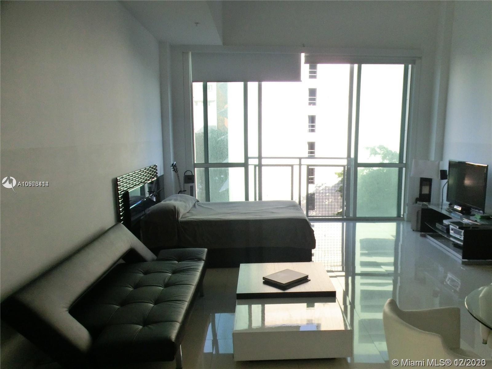 244 Biscayne Blvd #342 photo07