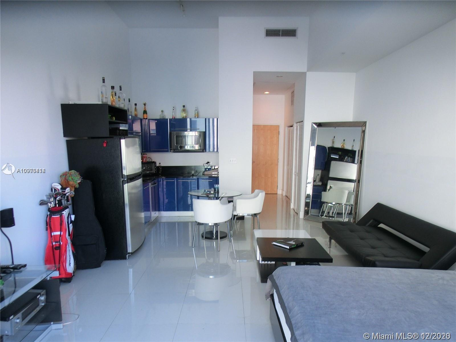 244 Biscayne Blvd #342 photo05