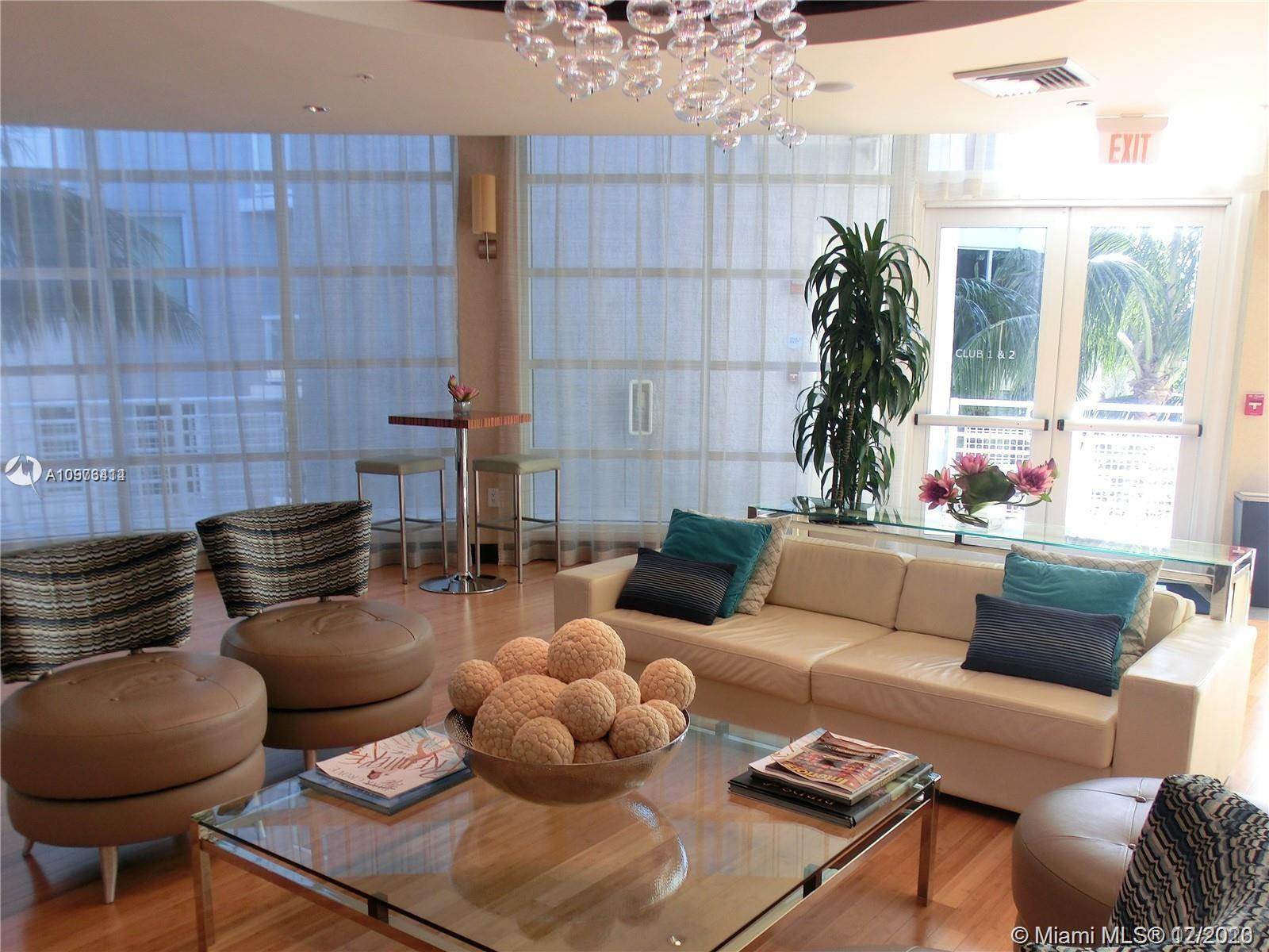 244 Biscayne Blvd #342 photo04