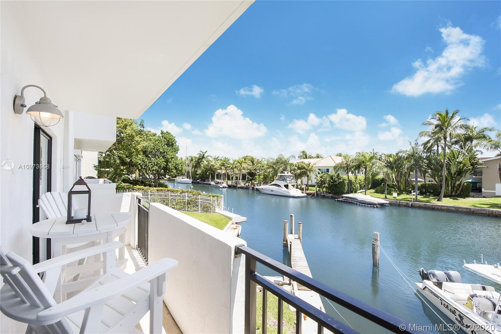 Main property image for  6901 Edgewater Dr #211
