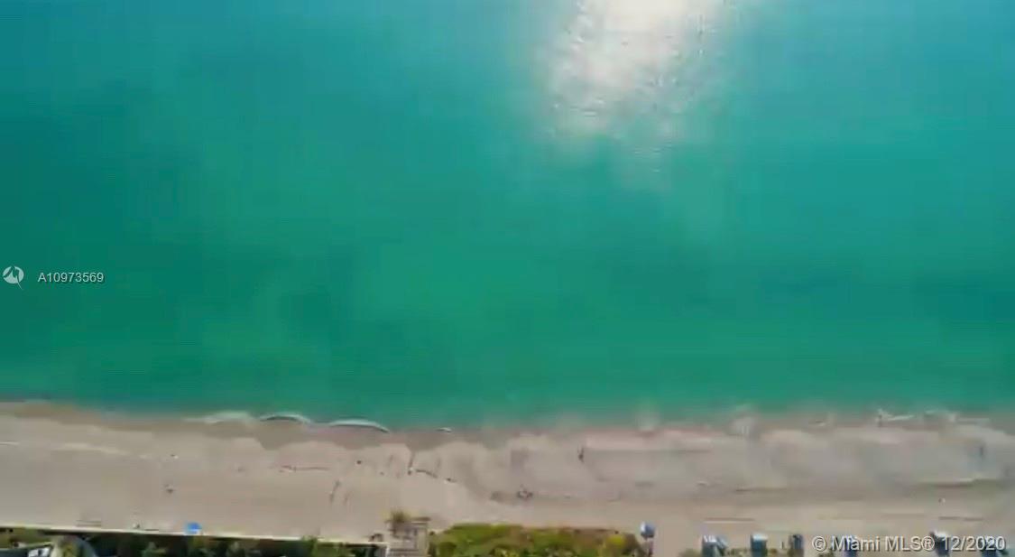 Hyde Beach #3808 - 4111 S Ocean Dr #3808, Hollywood, FL 33019