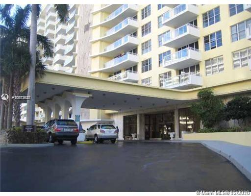 5600 Collins Ave #15B photo02
