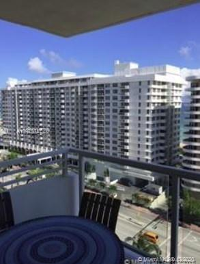 5600 Collins Ave #15B photo07