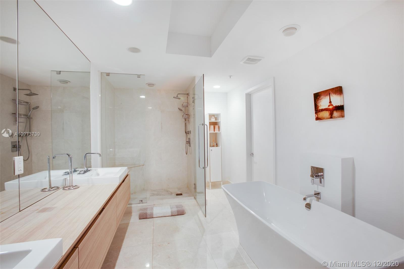 17301 Biscayne Blvd #1706 photo08
