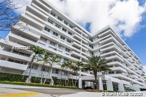 Commodore Club South #209 - 199 Ocean Lane Dr #209, Key Biscayne, FL 33149