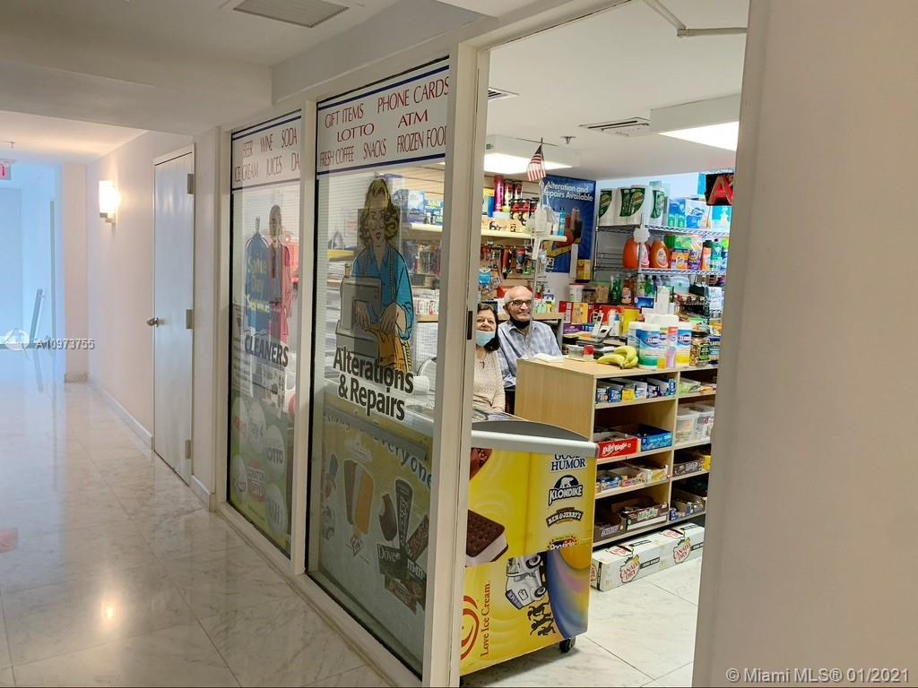 1627 Brickell Ave #2704 photo057