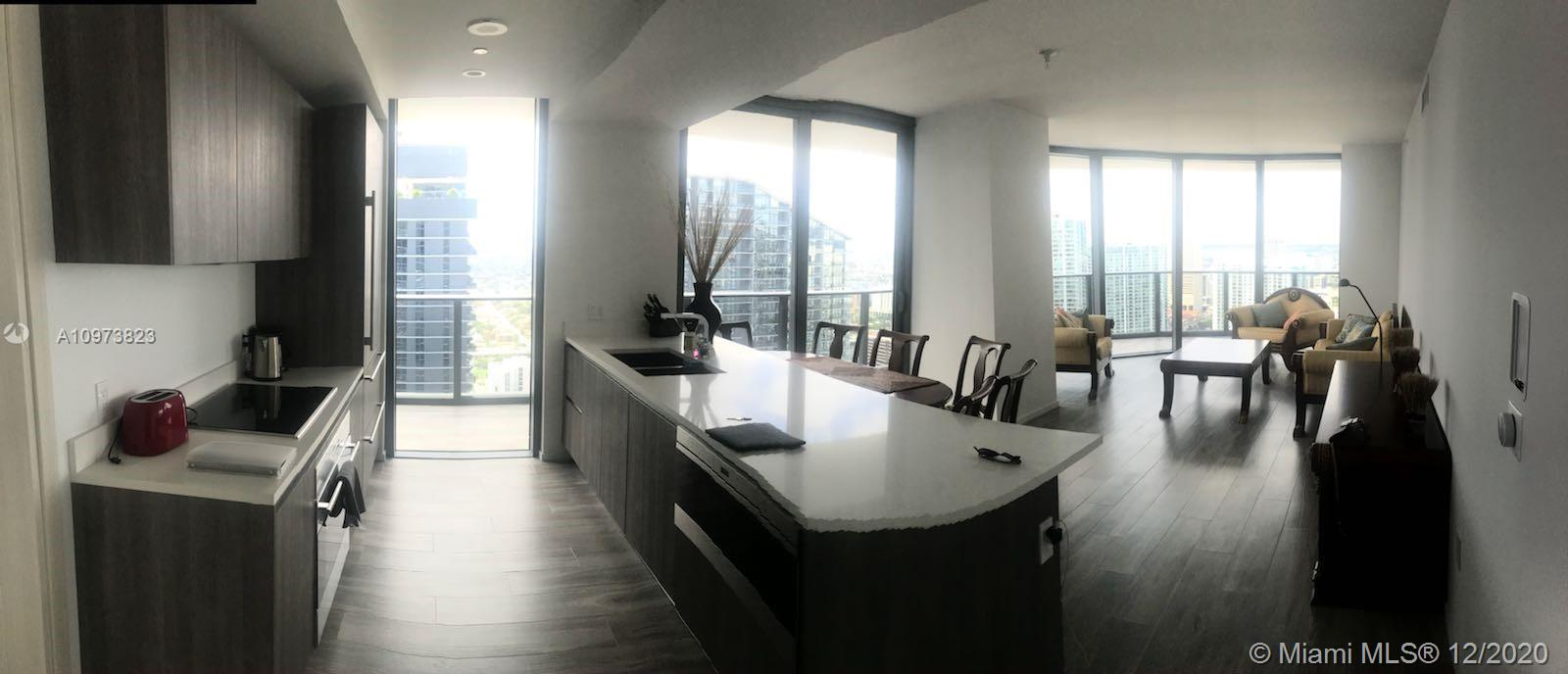 SLS Lux Brickell #4509 photo04