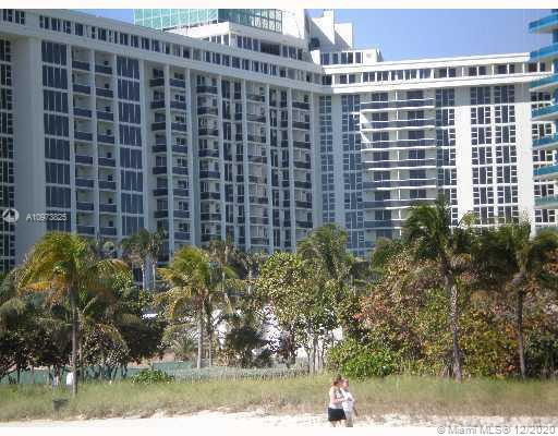 10275 Collins Ave #933 photo02