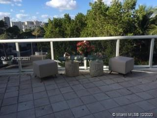 18201 Collins Ave #503 photo02