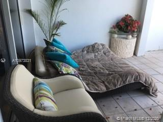 18201 Collins Ave #503 photo03