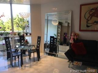18201 Collins Ave #503 photo05