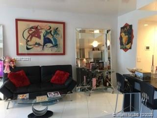 18201 Collins Ave #503 photo04