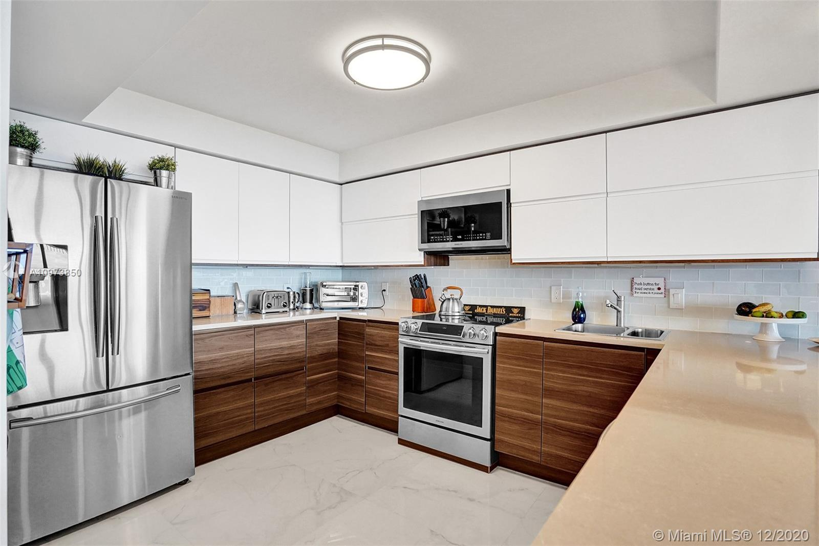 1 Grove Isle Dr # A803, Miami, Florida 33133, 2 Bedrooms Bedrooms, ,3 BathroomsBathrooms,Residential,For Sale,1 Grove Isle Dr # A803,A10973850