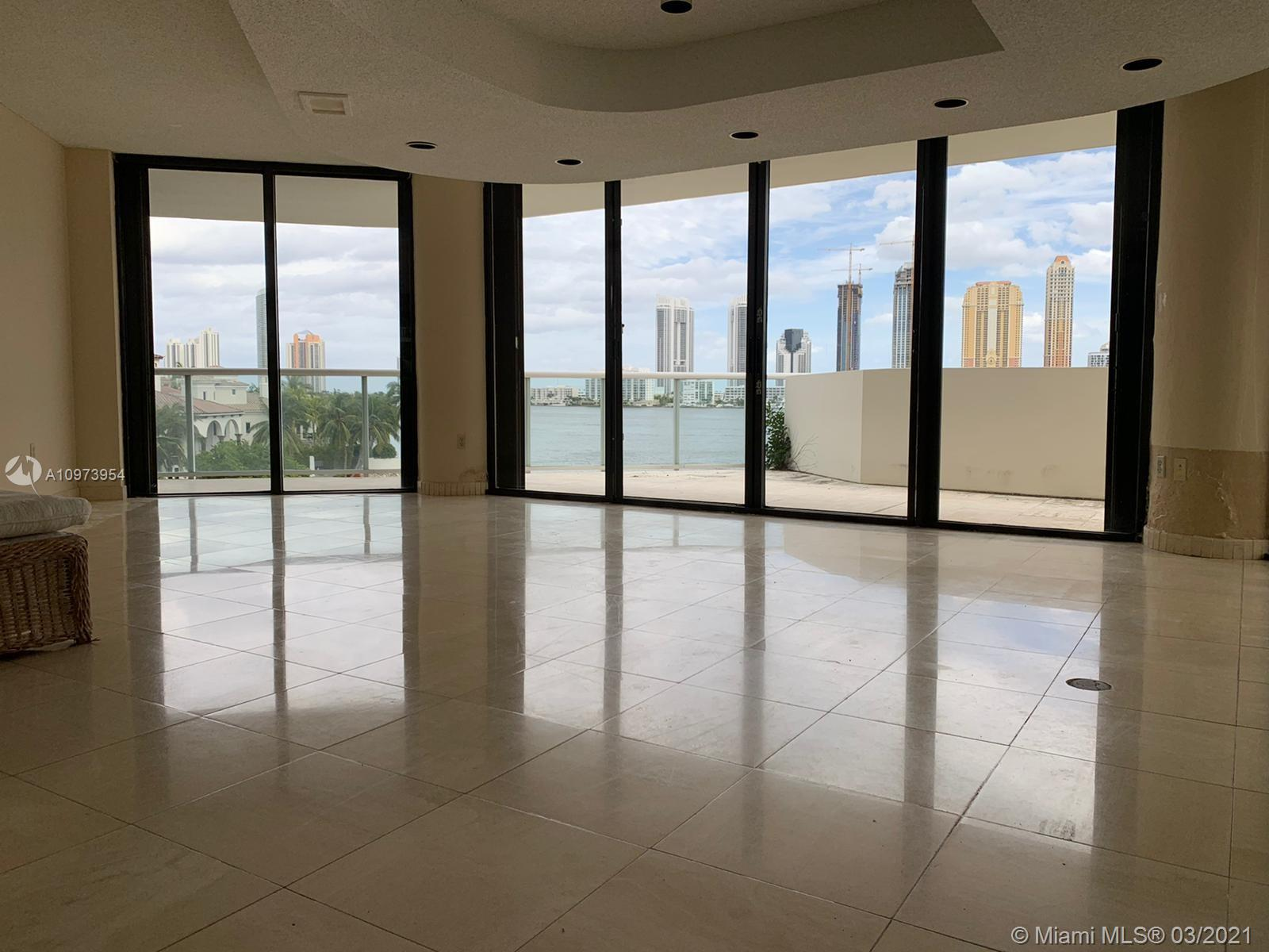 4000 Williams Island #L-7 - 4000 Island Blvd #L-7, Aventura, FL 33160
