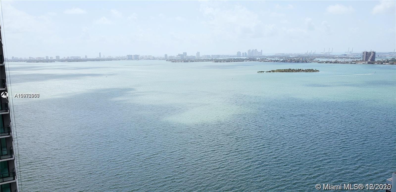 Paraiso Bay #2807 - 01 - photo