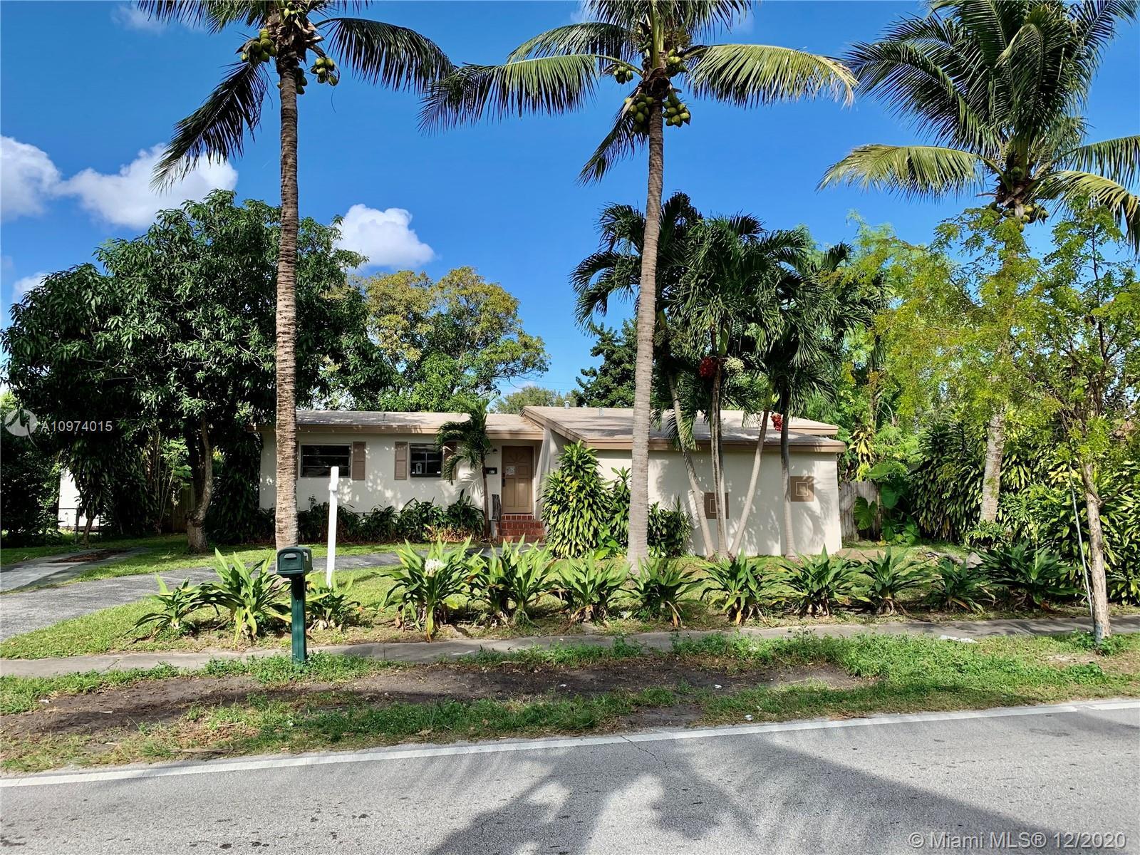 Windward - 651 NE 177th St, Miami, FL 33162