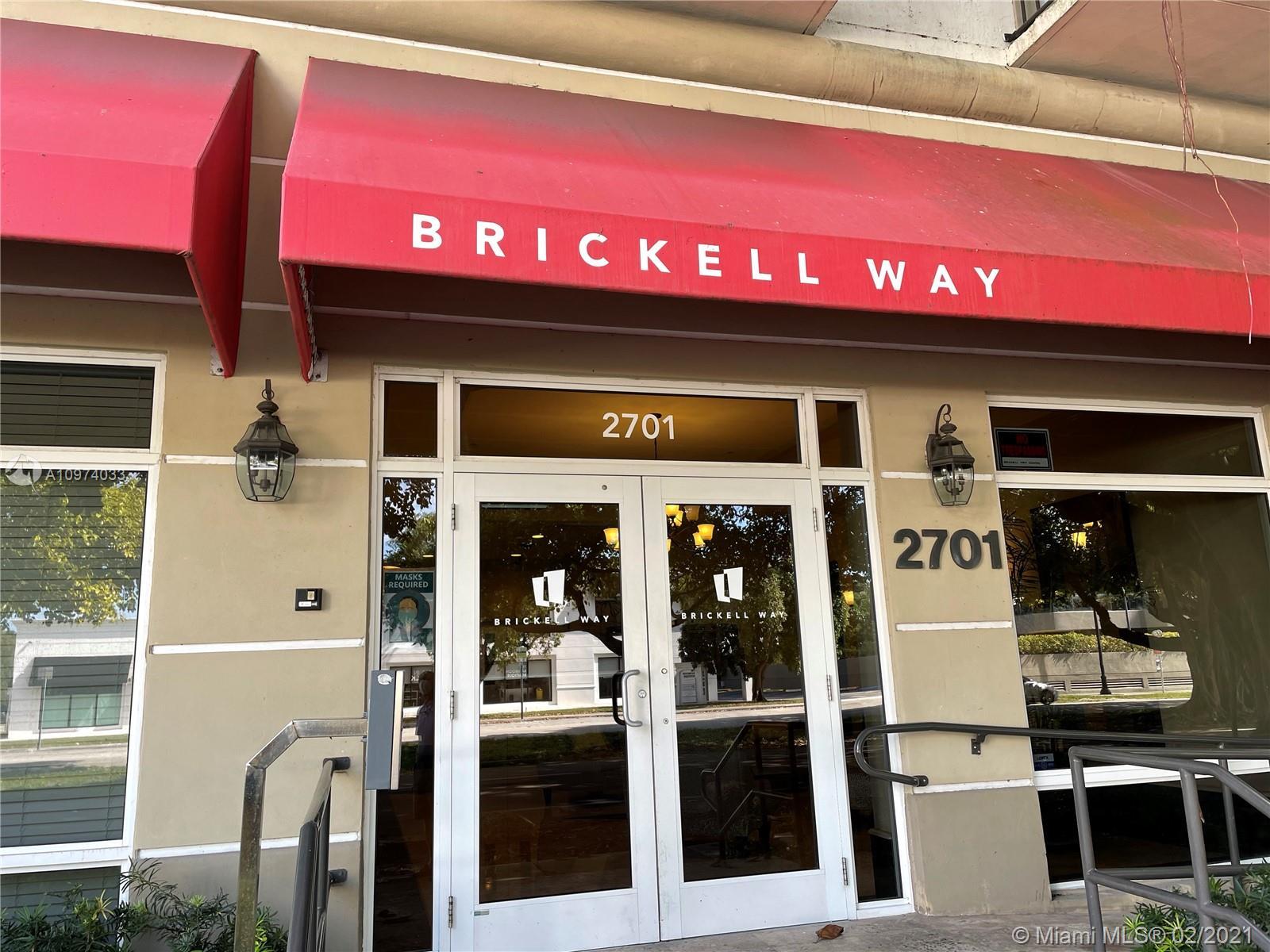 Brickell Way #402 photo50