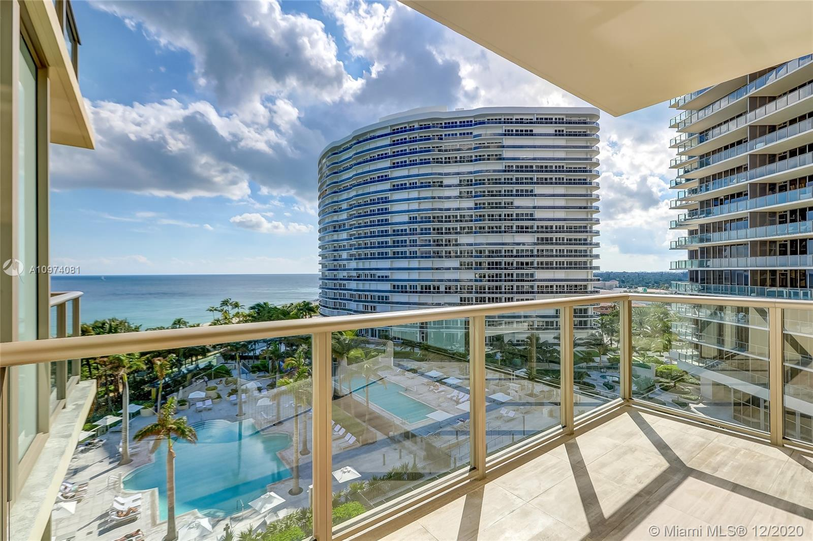 St Regis Bal Harbour #706 photo23