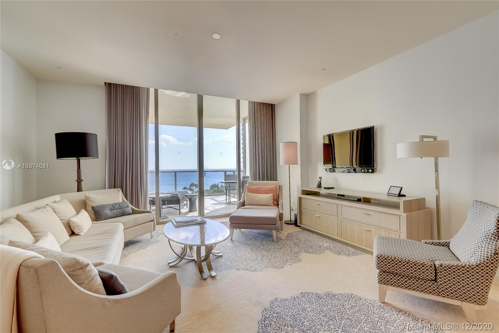 St Regis Bal Harbour #706 photo06