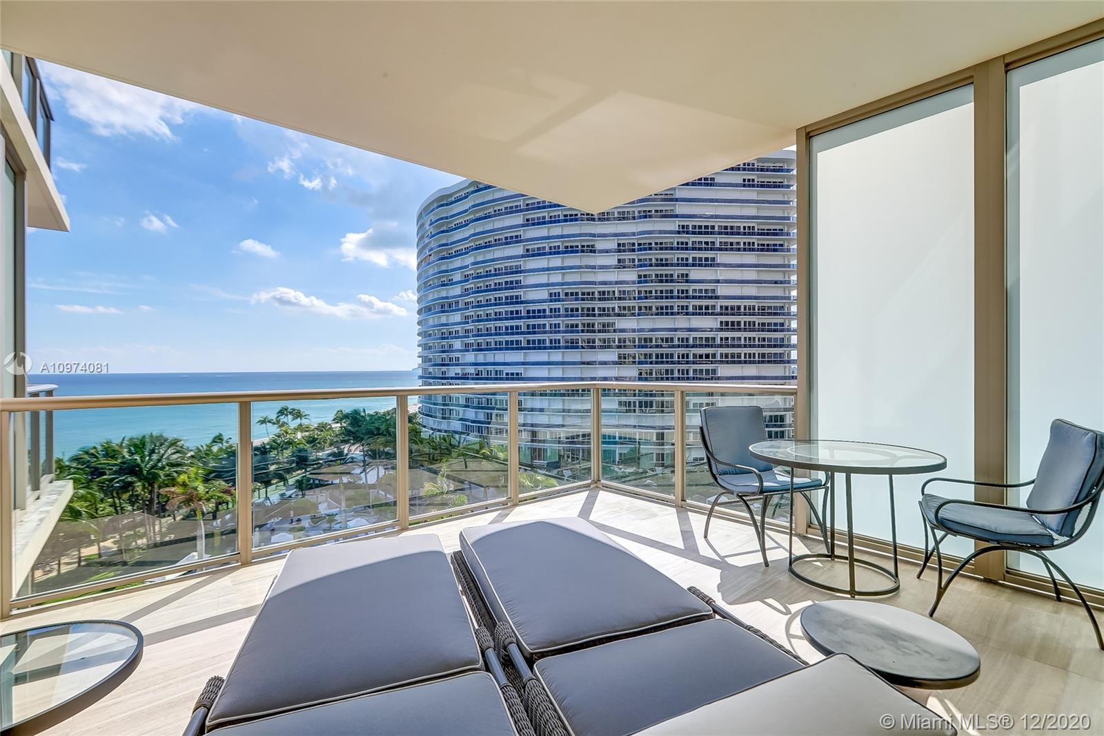 St Regis Bal Harbour #706 photo13