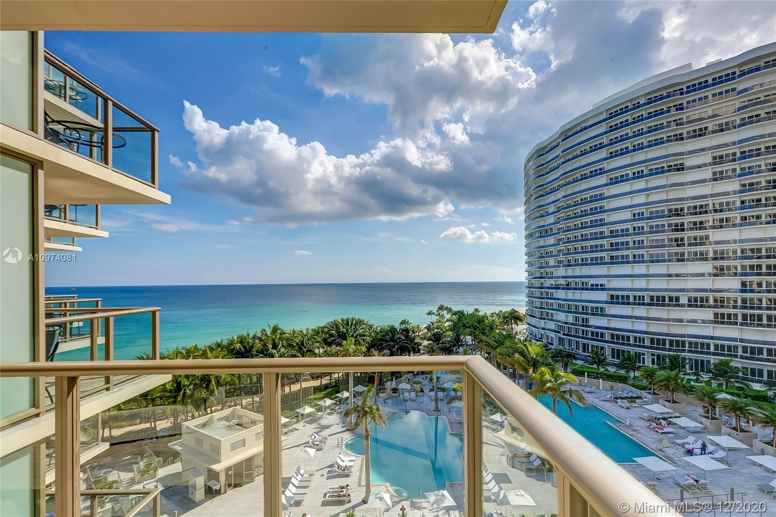 St Regis Bal Harbour #706 photo26