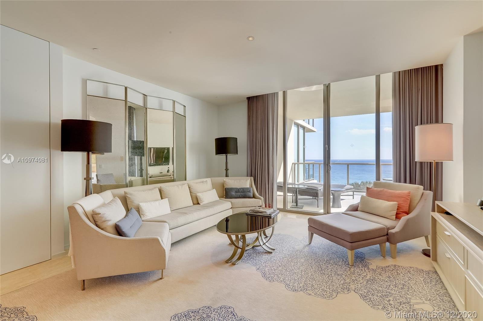 St Regis Bal Harbour #706 photo05