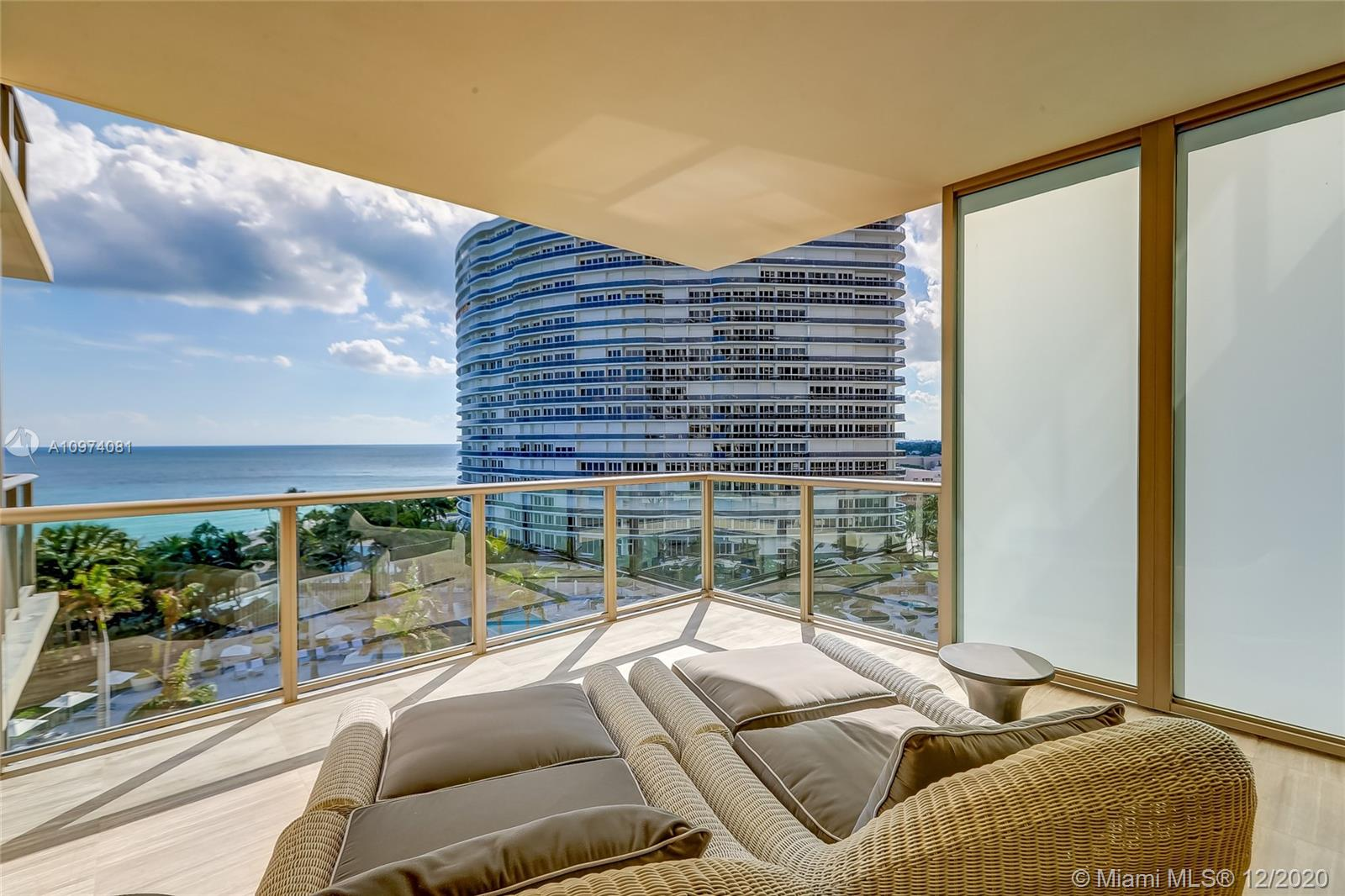St Regis Bal Harbour #706 photo20