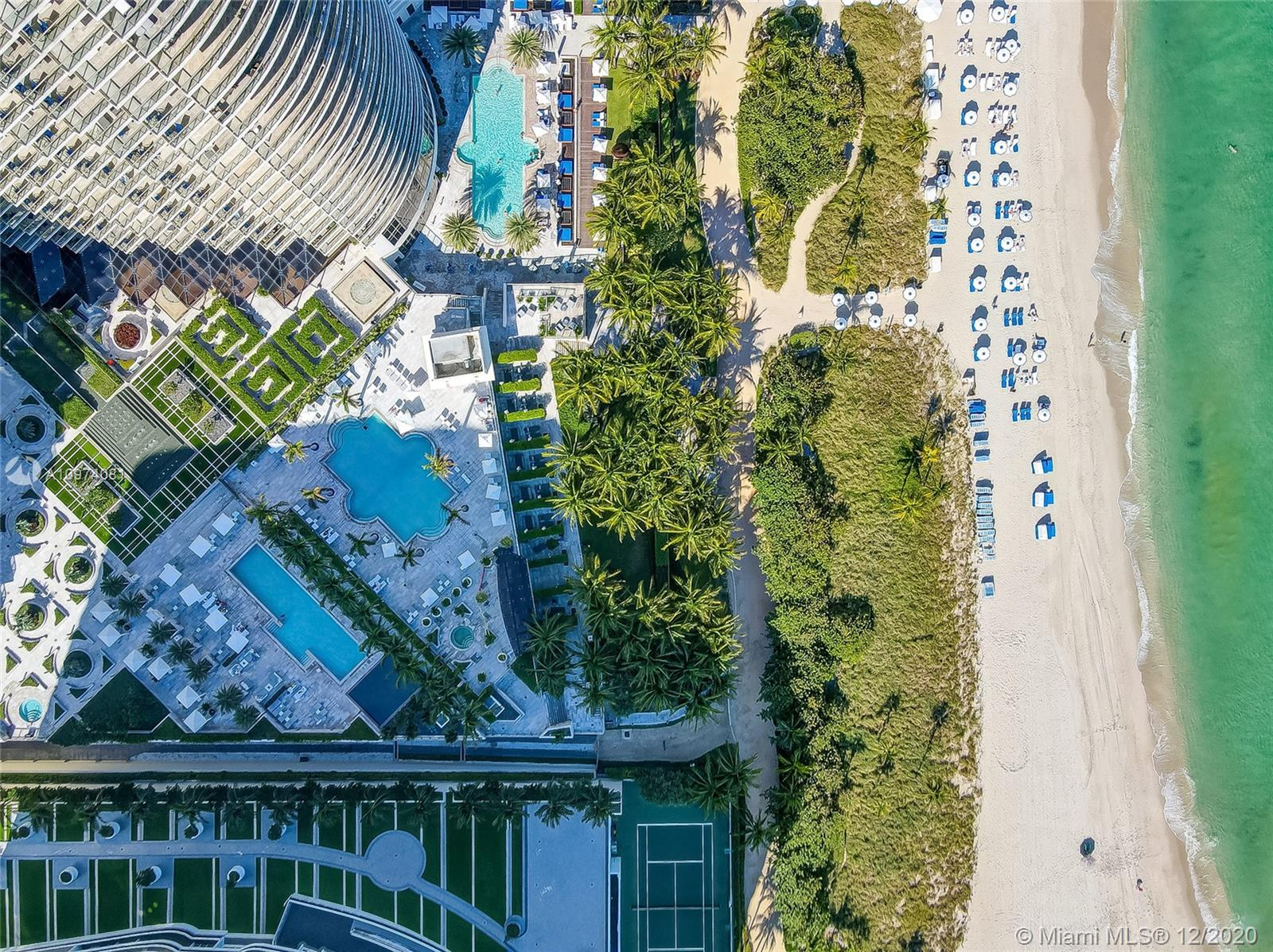 St Regis Bal Harbour #706 photo38
