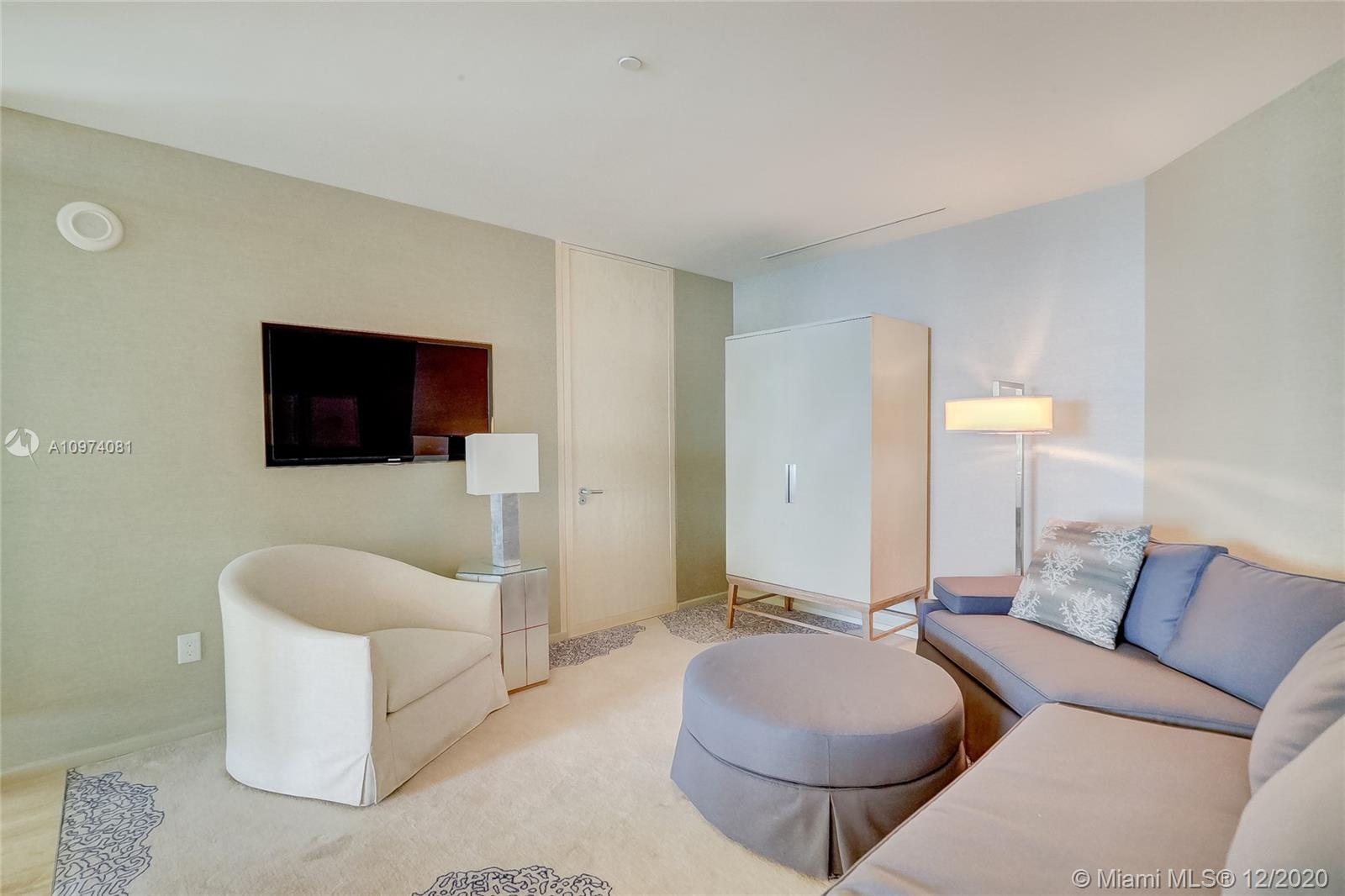 St Regis Bal Harbour #706 photo10