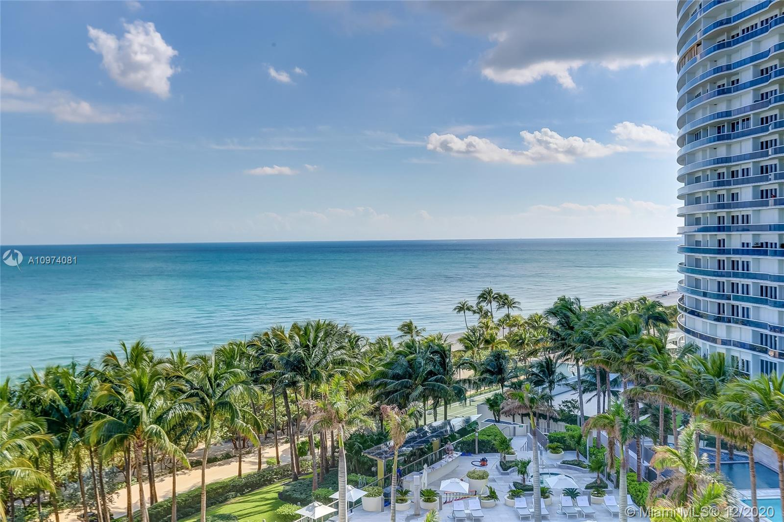 St Regis Bal Harbour #706 photo15