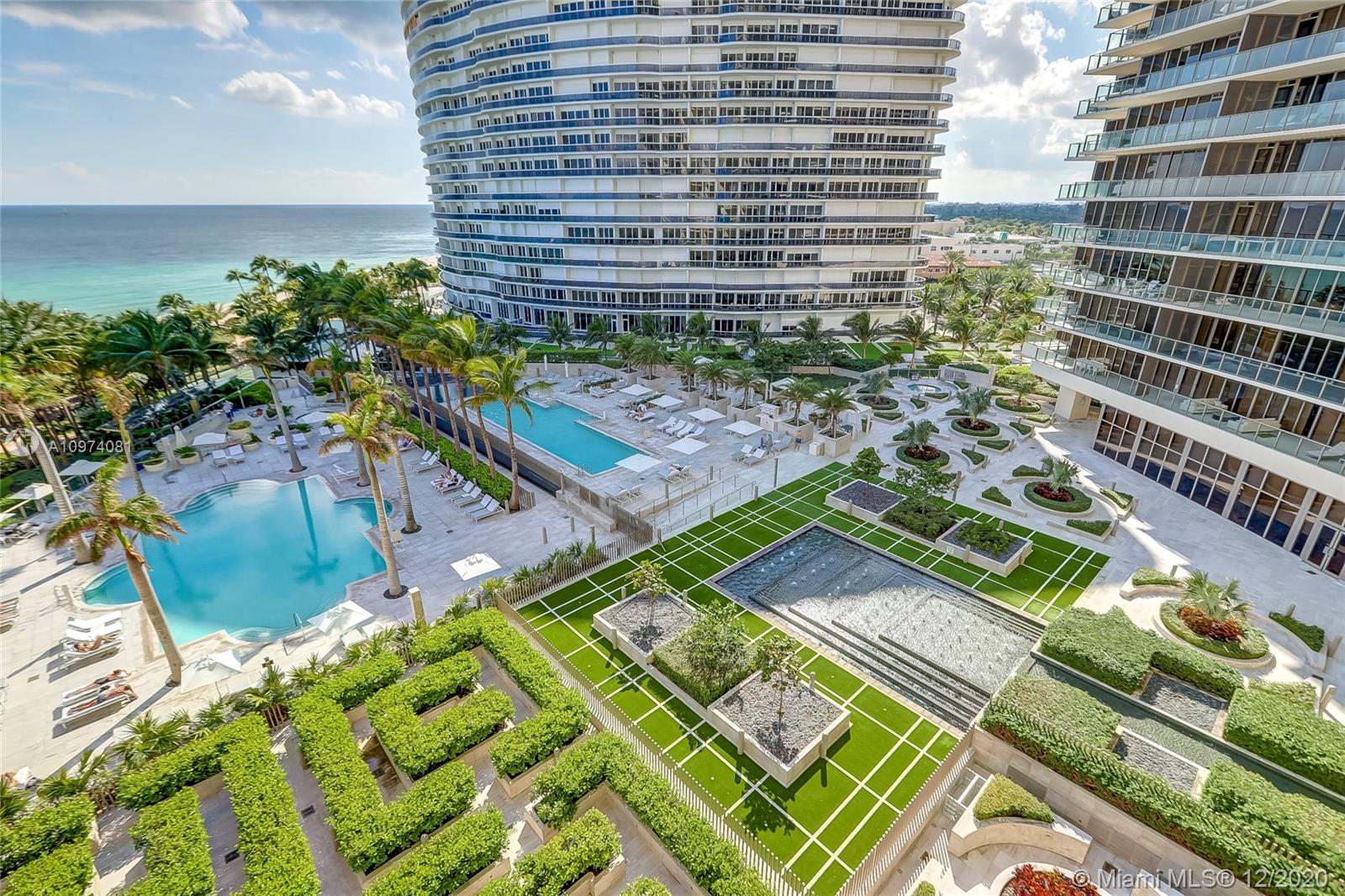 St Regis Bal Harbour #706 photo25