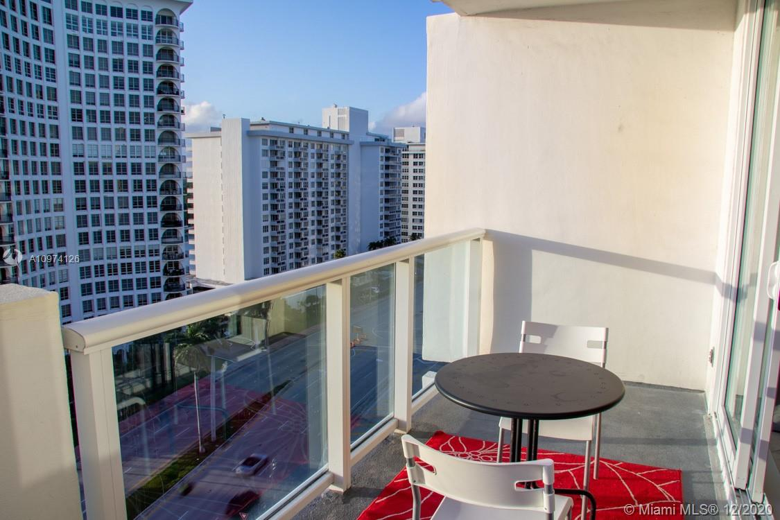 5601 Collins Ave #1223 photo03
