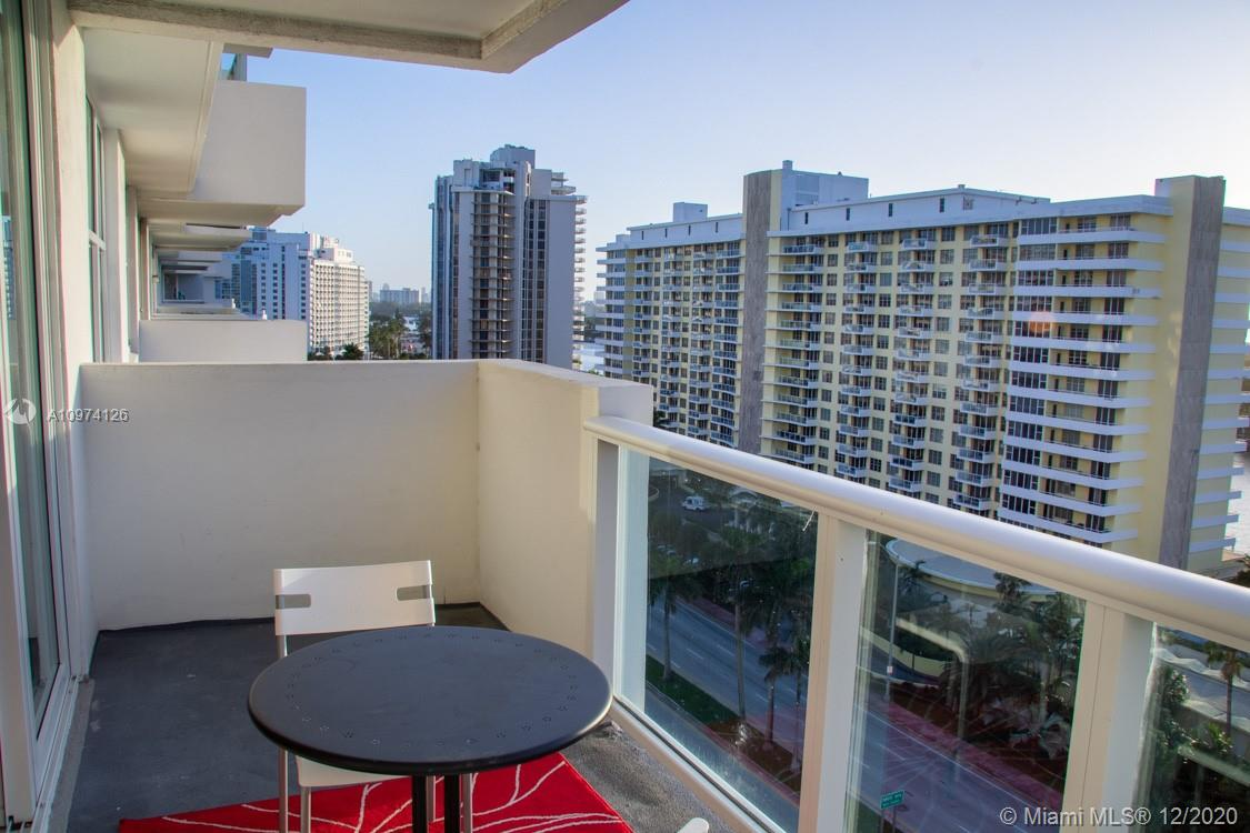 5601 Collins Ave #1223 photo04